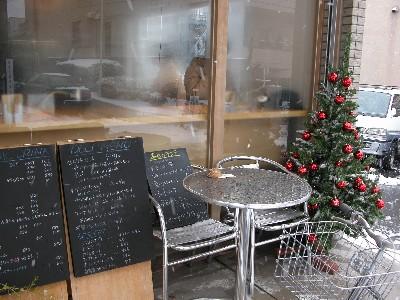2005-12-22-os-tree