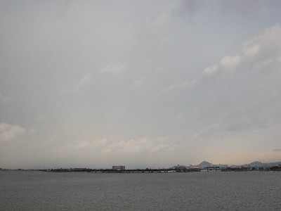 2005-12-22-sora2
