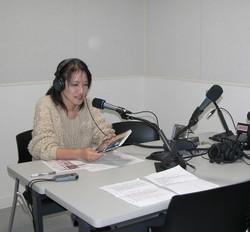2005-12-30-eradio-keimisan