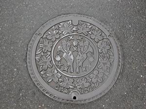 2005-3-4-koka-huta