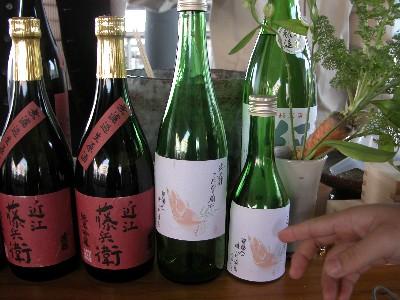 2005-4-17-sake