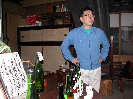 2005-4-21-furosensenmu