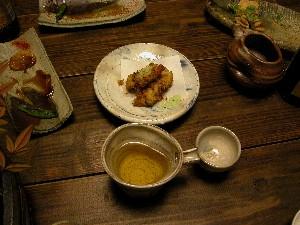 2005-4-5-tenjogawa