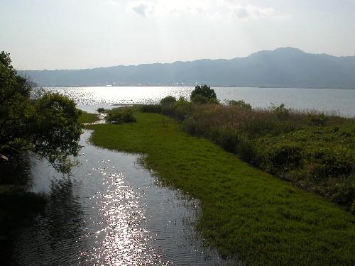 2005-5-17-mizuumi-kakou