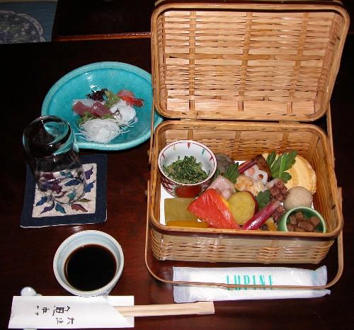 2005-6-10-food
