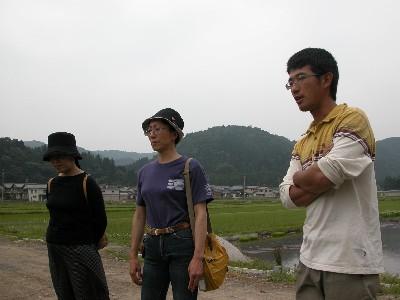 2005-6-7-maeda
