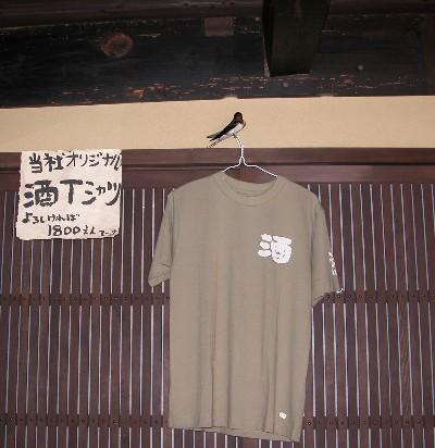 2005-6-7-tubame