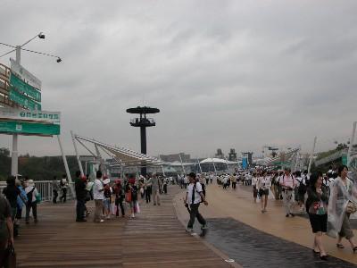 2005-7-1-hodo