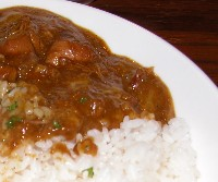 2005-7-8-petitReve-curry