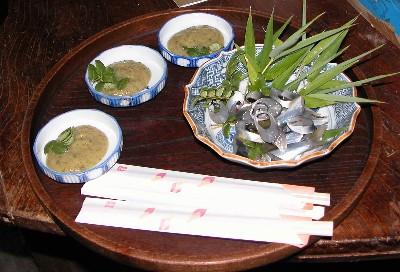 2005-7-8-uehara-ayu