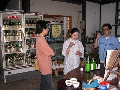 2005-7-8-uehara-siin-L