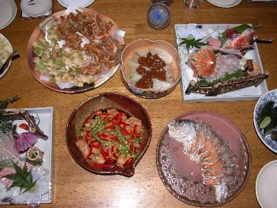 2005-7-9-food