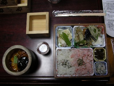 2005-9-16-tukimi-food