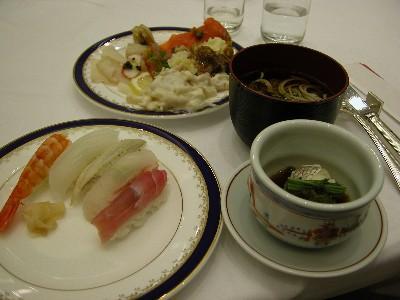 2005-9-18-food