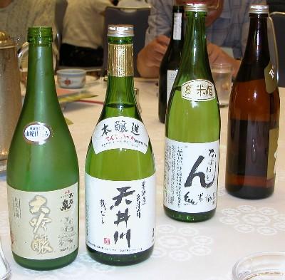 2005-9-19-sake