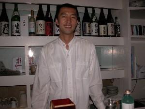 2005-9-26-asakurasan2