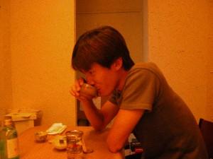2005-9-26-kadoyasan
