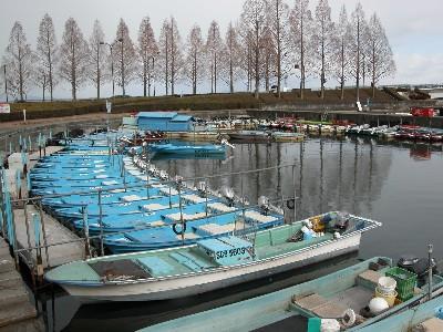 2006-1-19-ohmiohhashi
