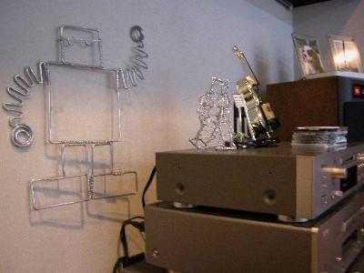 2006-1-21-jazz