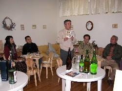 2006-1-22-kai