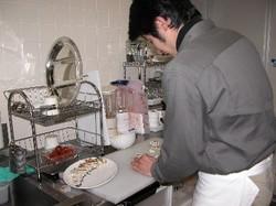 2006-1-22-nsan