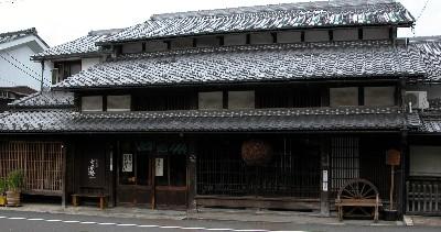 2006-1-23-tomita-gaikan