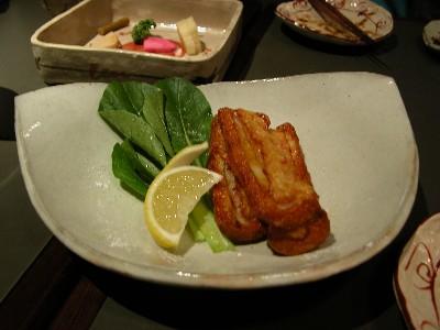 2006-1-26-koimizu-tikuwa
