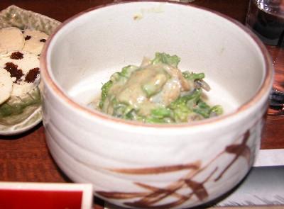 2006-1-29-jizakebar-f2-kai