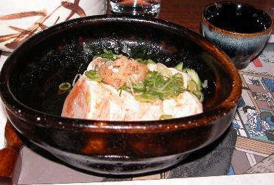 2006-1-29-jizakebar-f3-ankimo