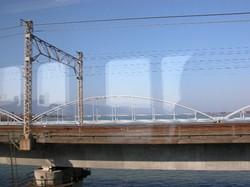 2006-1-29-setagawa2