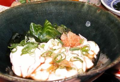 2006-1-29-sirako