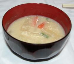 2006-1-4-emi-kasu
