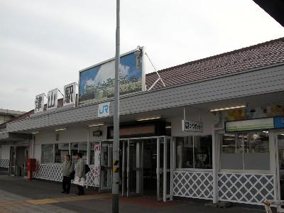2006-1-6-JRtsuyama