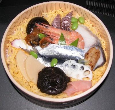 2006-1-7-barazusi-nakami