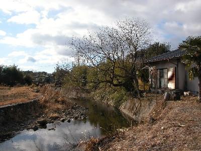 2006-1-7-uranokawa