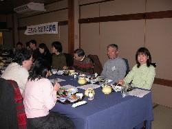 2006-2-18-okyakusama
