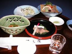 2006-2-18-sushikei