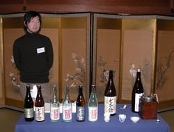 2006-2-18-tomita-sake