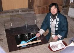 2006-2-18-tomita-siboritate