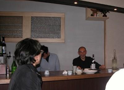 2006-2-21-tujisan