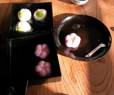 2006-2-23-okashi