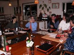 2006-2-24-kai