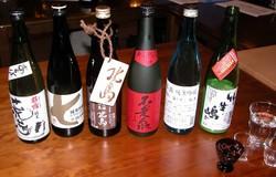 2006-2-24-sake
