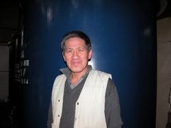 2006-2-26-yoshida-toji