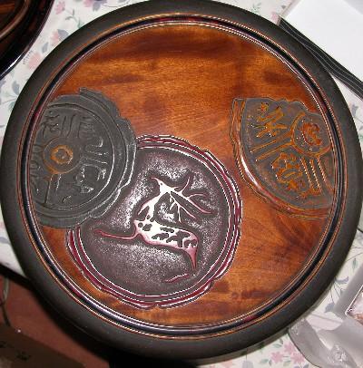 2006-3-13-obon