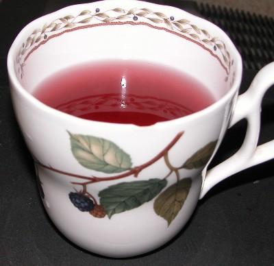 2006-3-15-tea
