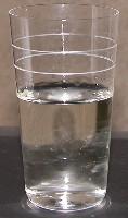 2006-3-20-masumi-glasse