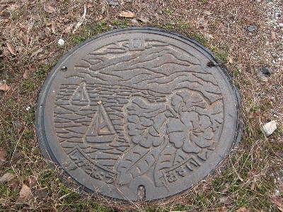 2006-3-21-futa