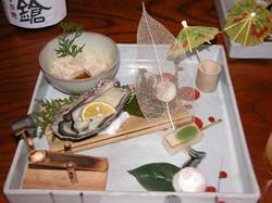 2006-3-21-hirose-1-hassun