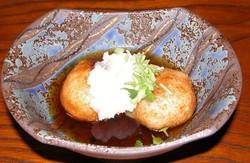 2006-3-21-hirose-5-dango
